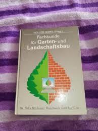 studium garten und landschaftsbau fachkunde für garten und landschaftsbau in sachsen anhalt nebra