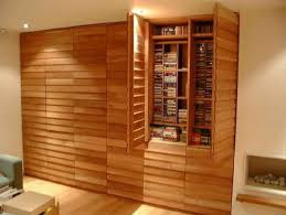 cd storage ideas 20 unique stylish cd and dvd storage ideas for small space the