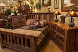 barnwood bedroom furniture furniture decoration ideas