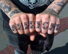 open mind fingers tattoo tattoo tattoos ink beautiful ink