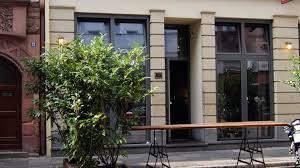 25hours hotel bylevis frankfurt walonrosetti 2 00aaf6005d8349599d395b jpg