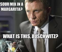 Meme What Is - feeling meme ish archer tv galleries paste