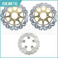 compare prices on suzuki katana rear brake discs online shopping