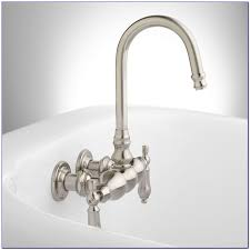 wall mounted tub faucets 46 wall mounted shower valve shower cold water mixing valve