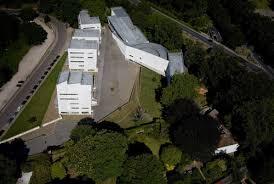 escuela de arquitectura l universit罌 secondo alvaro siza artwort