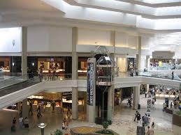 woodfield mall schaumburg illinois labelscar