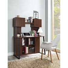 Walmart Office Desk Furniture by Accessories Marvellous Ideas About Executive Office Furniture Is
