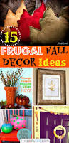 Frugal Home Decorating Blogs 100 Frugal Home Decor 433 Best Nifty Student Home Ideas
