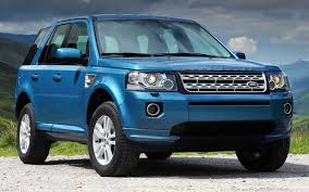 land rover lr3 lifted 2013 land rover lr2 information and photos momentcar