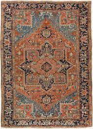 Persian Rug Cleaning by Antique Oriental Rug Cleaning Rugs Ideas
