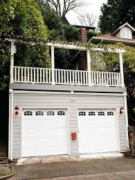 prefab garages with living quarters two story garage prefab and modular garages 2 story 2 car modular