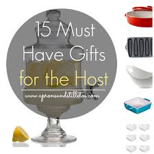 dinner gifts thanksgiving dinner gift guide 15 must have gifts for the host