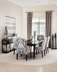 kitchens u0026 dining rooms lee douglas interiors inc interior