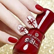 essence gel nail polish indian summer blender online nega i