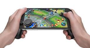 gamepad android 8 gamepad android terbaik sesuai karaktermu wajib coba deh