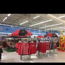 halloween city lubbock find out what is new at your lubbock walmart supercenter 702 w