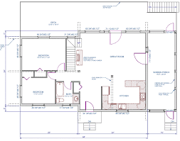 1700 sq ft house plans 1152 sqft t shape
