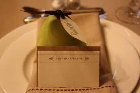 thanksgiving table favors thanksgiving table u2014 marianne simon design