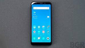 Redmi Note 5 Pro Xiaomi Redmi Note 5 Redmi Note 5 Pro To Go On Second Sale On