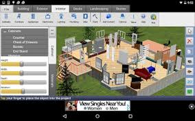home design free app dreamplan home design free android apps auf play