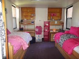 college bedroom decorating ideas bedroom bright college room decorating ideas for