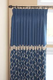 Decorative Traverse And Stationary Drapery by 641 Best Curtains Drapery Panels Images On Pinterest Curtains