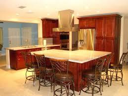 large rolling kitchen island kitchen islands cherry large kitchen island cherry kitchen