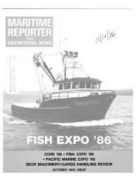 maritimereporter 1986 10 turbocharger shipbuilding