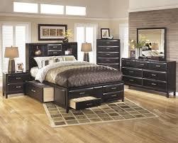 bedroom amazing modern rustic bedroom furniture log bed frame
