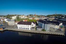 visit arendal hotels restaurants and things to do visit