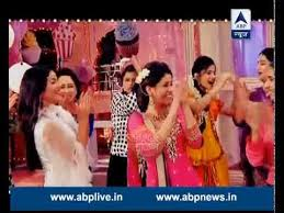 themes for kitty parties in india hens party in akshara s house dances on retro theme youtube