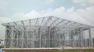 light gauge steel deck framing light gauge steel framing manufacturers smart steel buildings light