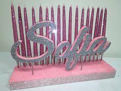 sweet 16 candelabra how to make a sweet 16 candelabra base diy tutorial diy