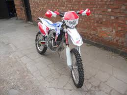 cheap second hand motocross bikes new and used bikes beautiful and used for sale in shropshire new