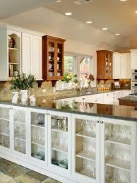 contemporary farmhouse interior design conventional kitchen