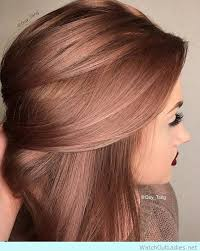 Hair Colors For Light Skin Best 25 Nail Colors For Pale Skin Ideas On Pinterest Skin Color