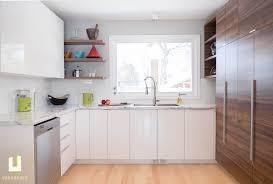 walnut modern kitchen white walnut modern kitchen urbanomic interiors urban