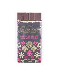 all natural cocoa butter chocolate fair trade dark with