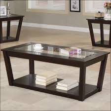 chairs cheap end tables and coffee table sets home interior