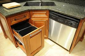 chicago rta mocha kitchen cabinets chicago ready to assemble 12 3 13 sweet home225