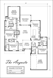 madden home design the augusta