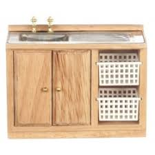 Dollhouse Kitchen Furniture by Kitchen Sink Dollhouse Kitchen Furniture Superior Dollhouse