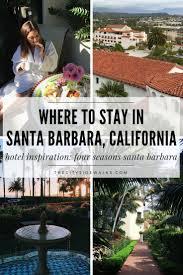 best 25 santa barbara california ideas on pinterest santa