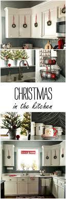 25 unique diy kitchen ideas on kitchen