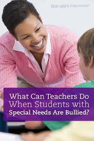 48 best special education images on pinterest survival guide