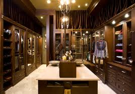mediterranean home master closet before and after san diego