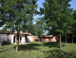 chambre d hote chateauneuf sur isere vacanceole résidence le domaine du lac résidences de tourisme