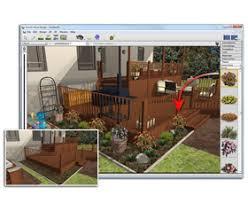 Punch Home Design Studio Pro 12 Download Home U0026 Landscape Design 17 5 1 Selling Logo Software For Over