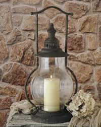candle holder steeple candle lantern