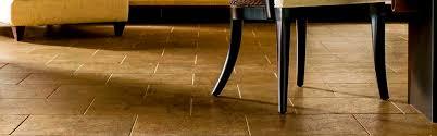 Cordova Cherry Laminate Flooring Untitled Document